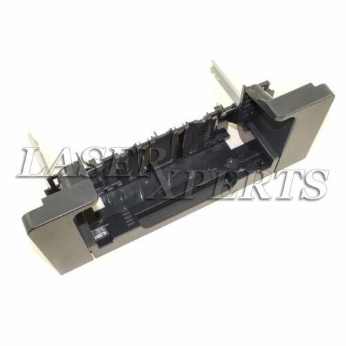 RM1-7409-R Tray Base COVER Standard output bin REFURB LJ M4555 MFP series