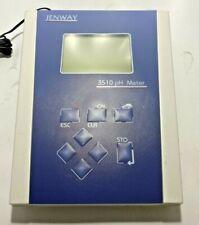 Jenway 3510 Standard Digital Ph Meter