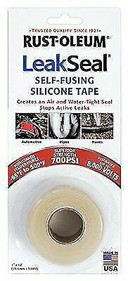 Clr Silicone Repair Tape