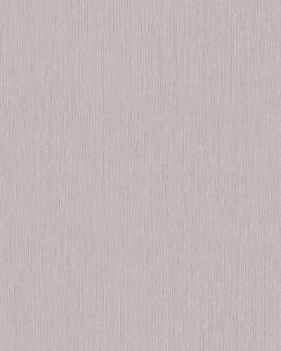 Tapete Vlies Streifen Uni rosa-beige Marburg Modernista 32271 4,49€//1qm