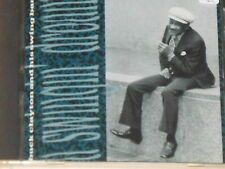BUCK CLAYTON AND HIS SWING BAND -A Swingin' Dream- CD
