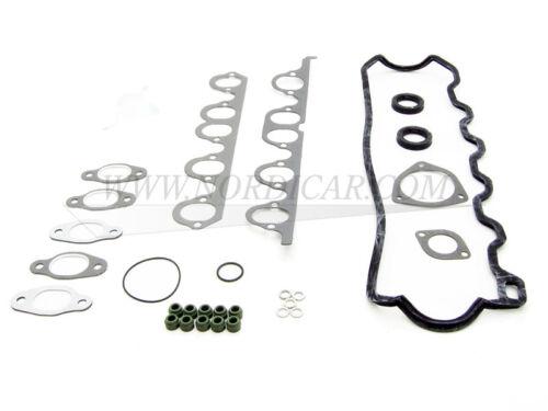 Volvo 850 S//V70-00; S80 V70-01; D5252T TDI 1 Kit joint de culasse sans joint