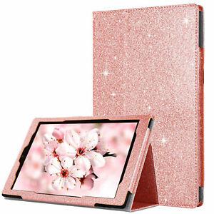 Apple-Ipad-Book-Glitter-Luxury-Case-Cover-For-Ipad-9-7-2017-2018-Air-Air2-Mini2