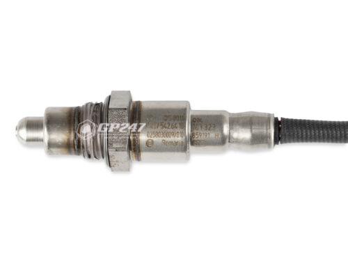 Neu Bosch Lambdasonde W204 W205 W212 W213 W253 GLK X204 GLC X253 SLC A0075426418