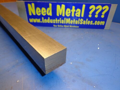 "1/"" x 1-1//2/"" x 24/""-Long  CR1018 Steel Flat Bar--/>1/"" x 1.5/""1018 Steel Flat Bar"