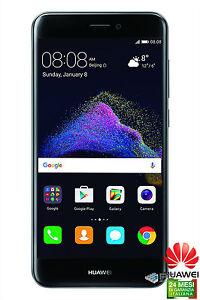 HUAWEI-P8-LITE-2017-16GB-BLACK-NERO-3GB-RAM-4G-5-2-034-12MPX-NFC-ITALIA-BRAND-16-GB