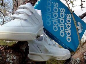 Dad Ugly Schuhe Shoe Vintage 90er Trainers Neu 10 Sneaker 1995 Adidas Details Zu 44 Tennis NOXkw8n0PZ