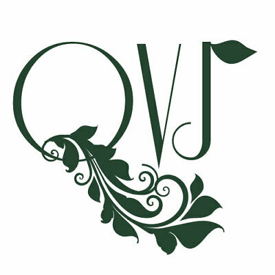 Q Vintage Jewelry and More
