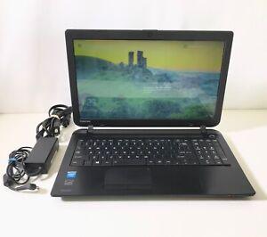 Toshiba-Satellite-15-6-034-Laptop-320-GB-HDD-8-GB-RAM-C55-B5298-C153