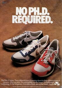 Details about Classic 1980's Nike