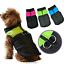 Indexbild 3 - Hundemantel-Hundejacke-Hundebekleidung-Wintermantel-Hundepullover-Vest-Warm-5XL