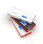 Power-Bank-10000mAh-External-Battery-Charger-USB-Portable-LCD-Display-Flashlight thumbnail 12