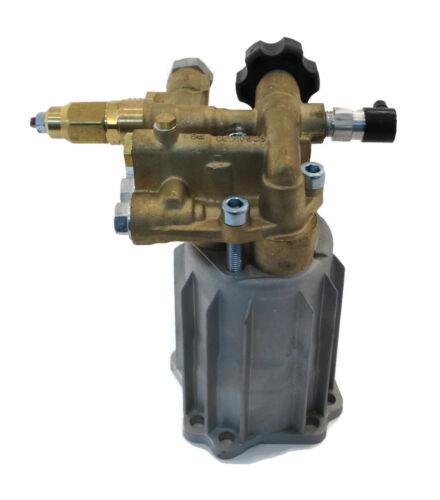 OEM 3000 psi AR PRESSURE WASHER PUMP for Briggs /& Stratton 020321-0  020321-1