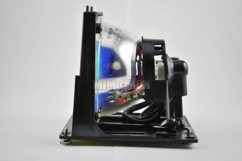 WD-62825G TV LAMP W//HOUSING MMT-TV016 915P020010 WD-62725 WD-62825