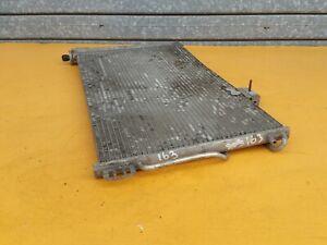 Mercedes-CLK-W209-2004-a-c-aire-con-Condensador-Radiador