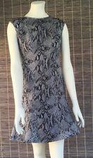 Ann Taylor Petite Gorgeous Women's Sleeveless Dress Size 2P
