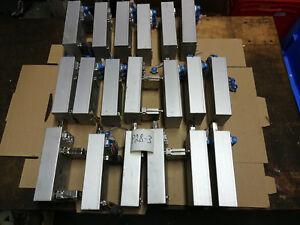 controller-Boite-Screening-The-Systeme-S-N-100287-Micro-Controleur-c-box
