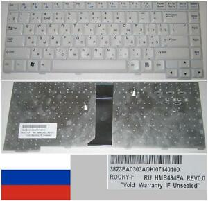 Teclado-Qwerty-Ruso-LG-M1-HMB434EA-3823BA0303A-Blanco