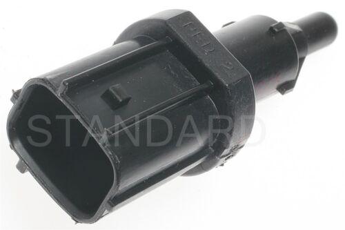 Air Charge Temperature Sensor Standard AX56
