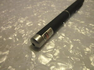 Astronomy 5mw Laser Green Pointer New!/ For Orion and Meade Free Shipping USA!