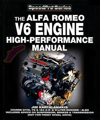 6//1979 PUB  ALFA ROMEO AVIAZIONE REPAIR OVERHAUL AERO ENGINES ORIGINAL AD