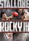 Rocky III 0027616915160 DVD Region 1