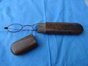 Etui lunettes en annonces d achats et de ventes - trouver le ... 7912a6ba379c