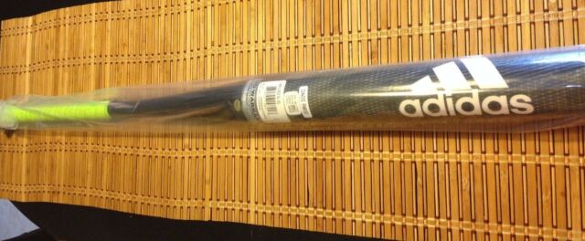 ADIDAS MELEE 11 2 27 OZ ENDLOAD SENIOR SOFTBALL BAT NEW IN WRAPPER