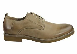 Mens-Julius-Marlow-Knick-Leather-Lace-Up-Shoes-ModeShoesAU