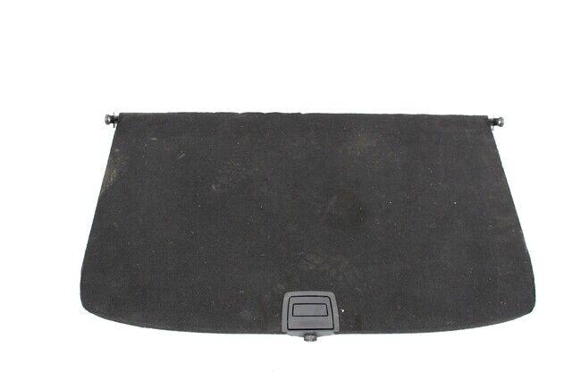 A1696800141 Revêtement Plate-Forme Moquette Tronc MERCEDES Classe A 150 W169