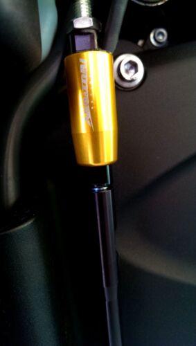 Annitori QS PRO 2 Quickshifter BMW S1000RR /& HP4 NEW