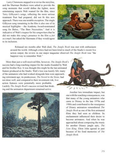 Disney/'s Lost Chords Volume 1 Russell Schroeder