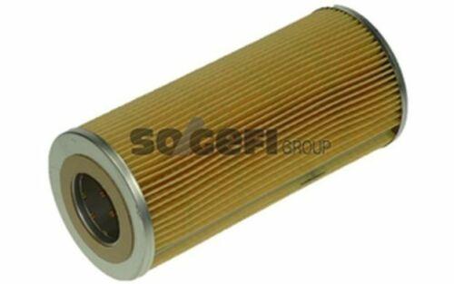 PURFLUX Ölfilter für ALFA ROMEO GT JAGUAR E-TYPE L107 Mister Auto Autoteile