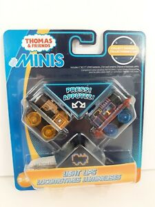 Thomas-amp-Friends-Minis-Light-Up-Mini-Vehicle-Thomas-amp-Stephen