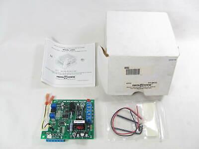 KB Electronics SIMG signal isolator 8832 for KBMG drives