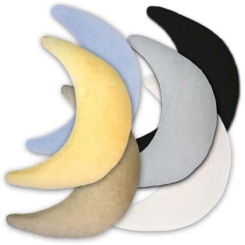 Theraline Plüschmond Farbe nach Wahl NEU +