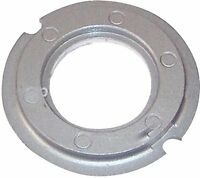 Hitachi 956756 Template Guide Adaptor For The Hitachi M12v Plunge Router, New, F on sale