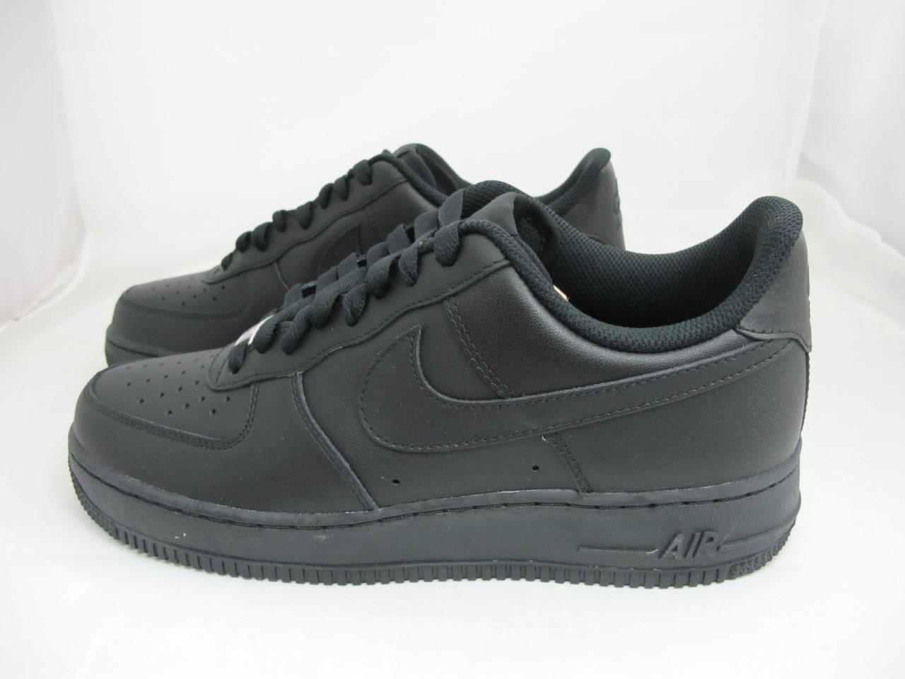 NEW homme NIKE AIR Obliger 1 'O7 315122-001