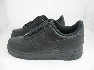 9a238207e7ec57 Nike Air Force 180 Cargo Khaki White Charles Barkley 310095 300 ...