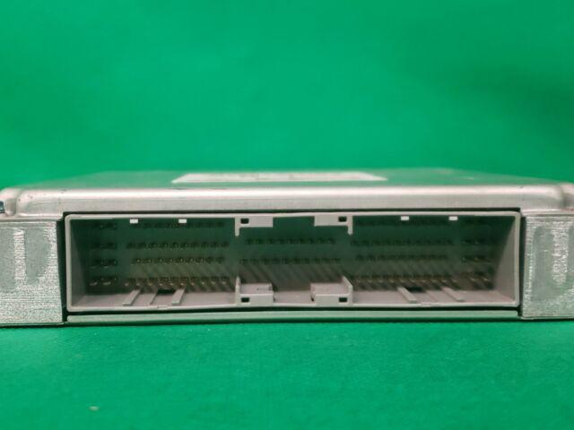 Details about  /1pcs Used NEXCOM PEAK632A Rev:B 4BP0632AB1 Industrial Control Board