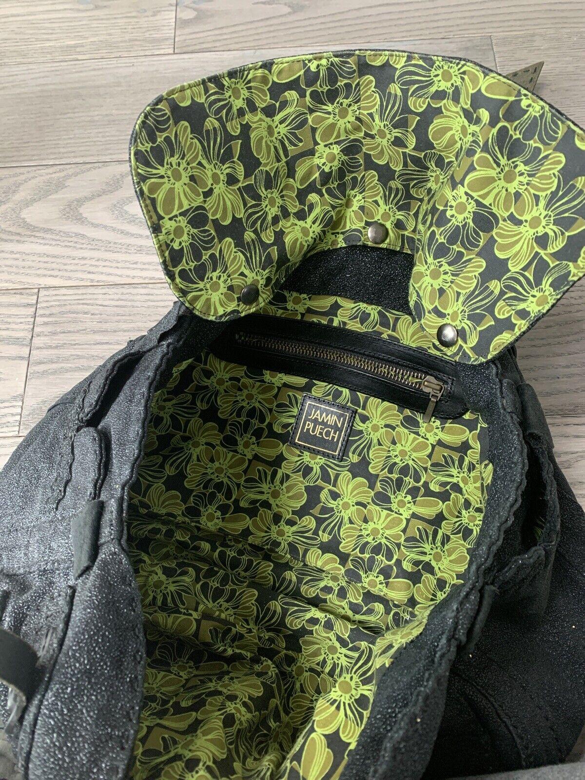 jamin puech handbags - image 5