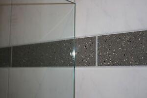 ESG-6mm-Glas-Kuechenrueckwand-Spritzschutz-Glaswand-Rueckwand