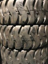 205 25 20525 205x25 Zeemax E3 20ply Loader Tire