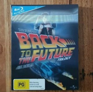 Back-To-The-Future-Trilogy-Blu-ray-2010-3-Disc-Set
