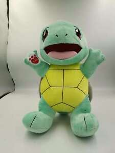 New-30cm-12-034-Squirtle-Plush-Animation-Toy-Soft-Doll-Stuffed-Plush-Doll-Gift