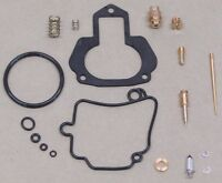 1987-1998 Yamaha Big Bear Yfm350 Carburetor Rebuild Kit Yfm 350 Carb Kit Br7