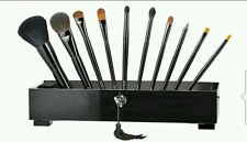 *Laura Mercier Luxurious Signature Makeup Brush Collection Set Retail $375 NIB