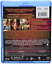 Boogie-Nights-Blu-ray-NEW-Burt-Reynolds-Mark-Wahlberg