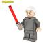 New-Star-Wars-Minifigures-Han-Solo-Obi-Wan-Darth-Vader-Luke-Yoda-Sith-Clone-R2D2 thumbnail 155