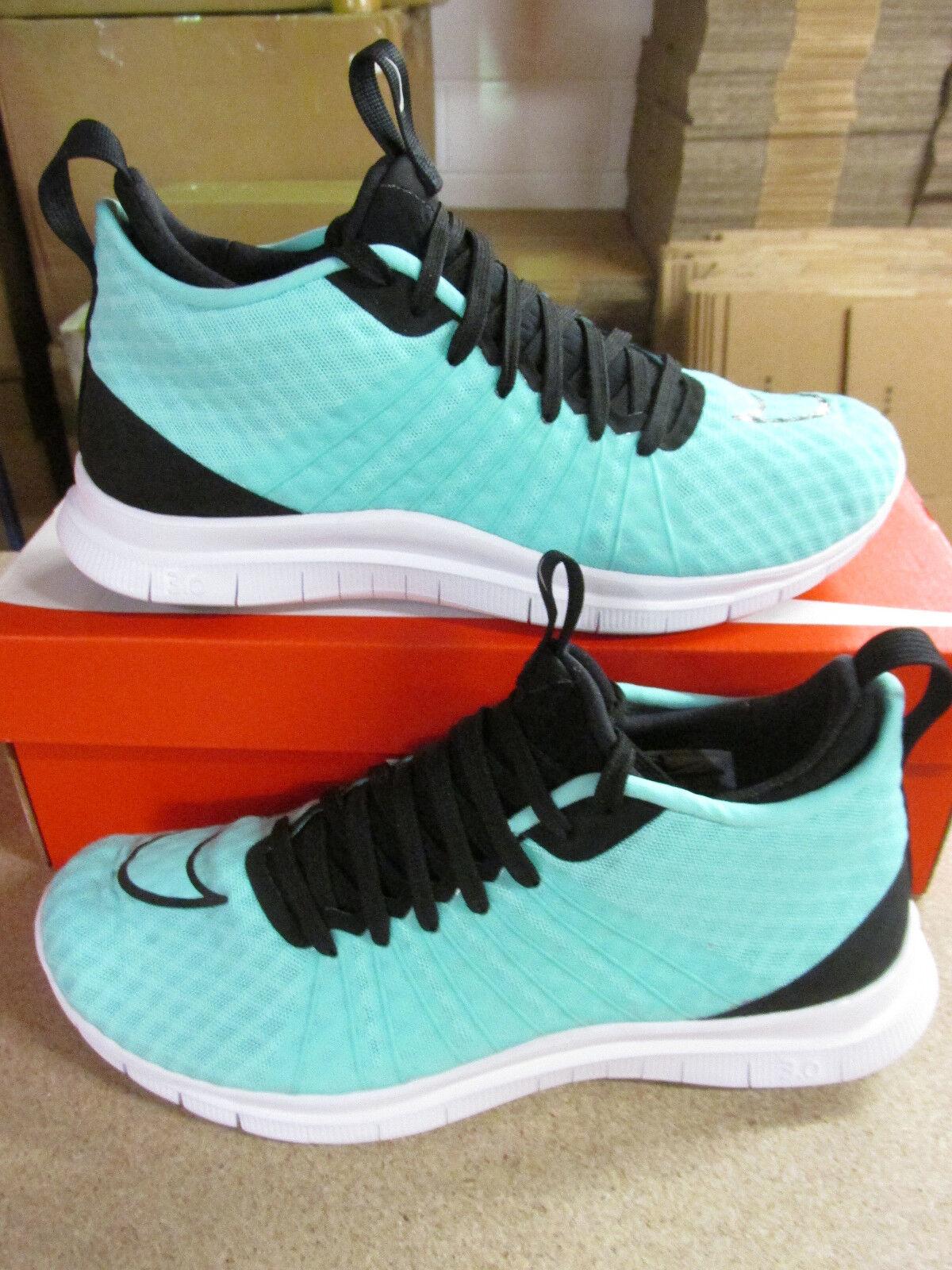outlet store 94e70 c3b93 Nike Free Free Free hypervenom 2 Hombre Trainers 747139 300 Zapatillas  Zapatos los zapatos mas populares